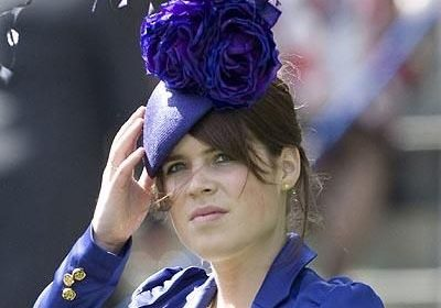 British lawmakers and citizens are irked with using taxpayers money for security budget at the royal wedding of Princess Eugenie.