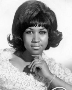 Aretha Franklin has died without a will! There could be some prolonged problems for her four sons!
