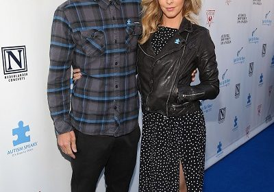 Brandon and Leah Jenner split after 14 years together and 6 years of marriage! Get details on their relationship!
