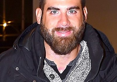 David Eason under fire after sharing yet another homophobic post! Know why he was fired from MTV, his family life and more!