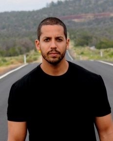 David Blaine has been cleared of the rape charges which were put on him in 2016 by the British model Natasha Prince!