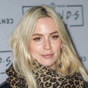 gemma styles biography affair in relation ethnicity nationality