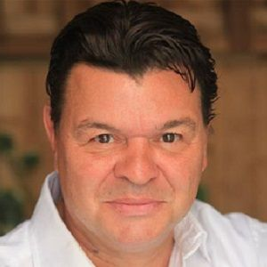 Jamie Foreman Biography - Affair, Married, Wife, Ethnicity