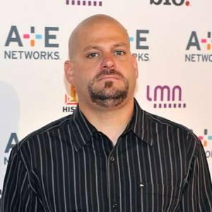 Jarrod Schulz