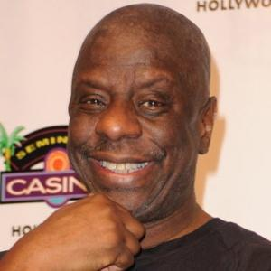 Jimmie Walker Biography Affair Single Ethnicity Nationality