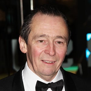 Paul Whitehouse harry enfield