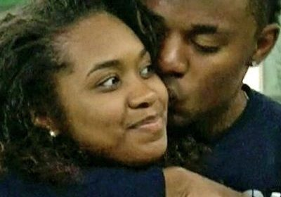 Swaggy C andBayleigh Dayton's 23 days romance in Big Brother turns into engagement on the final episode! Rumors of her pregnancy