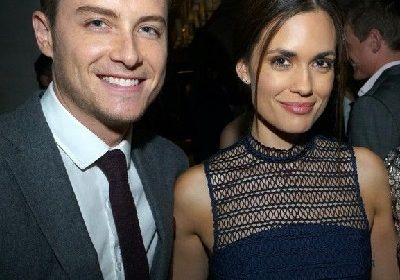 Torrey Devitto and Jesse Lee Soffer are confirmed to be dating! Know more of their past and present relationship!