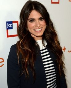 Nikki Reed looks and feels a different person after she adopted a healthy lifestyle!