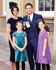 Christine and Frank Lampard have a newborn baby girl and they have named her Patricia after his mother who died in 2008 due to pneumonia!