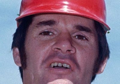 The legal woes of former baseball player Pete Rose! His divorce proceedings are not over and he wants to marry his new girlfriend!