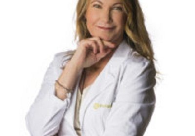 Disciplinary action taken on celebrity doctor Dr. Prudence Hall from Santa Monica for her controversial menopause treatment