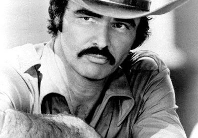 Burt Reynolds has left out his adopted son Quinton from his Will and instead made a Trust for him