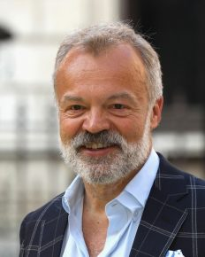 Irish TV presenter Graham Norton slams celebrities and the billionaires for tax evasion!