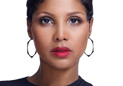 American singer-songwriter Toni Braxton celebrates her 51st birthday amidst wishes from her fans and friends!