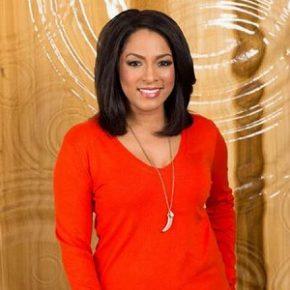 Alicia Roman
