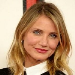 Charlie's Angels – Married BiographyCameron Diaz Age 2019