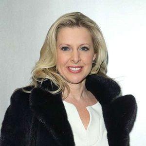 Cheryl Casone