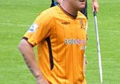 Dean Windass is left bankrupt and suicidal after HRMC accuses him of dodging taxes by investing in some illegal schemes!