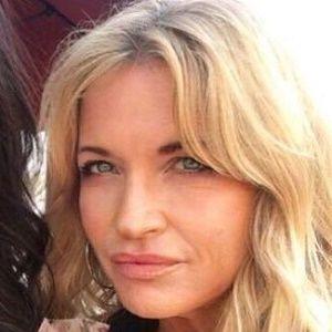Deanna Madsen