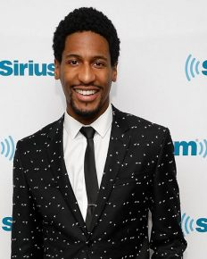 Jon Batiste's new album Hollywood Africans released! Know about his music and album!