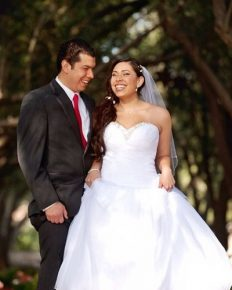 Explore about Tiffany Garcia's husband-Mario Herrera who is also a YouTube gamer and owner of Redb15!