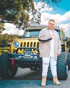 Nick Crompton quits Jake Paul's Team 10! What are the reasons he sighted and who followed in his decision?