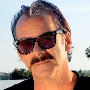 Rick Dore