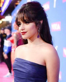 Leave me and my belly alone-says Camila Cabello after her pregnancy rumors erupt!
