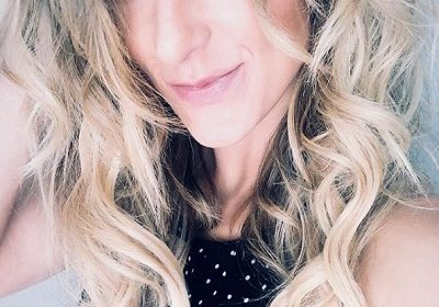 The female strength! Leah Messer has instilled the concept of self-love in her daughters and they are all strong human beings now!