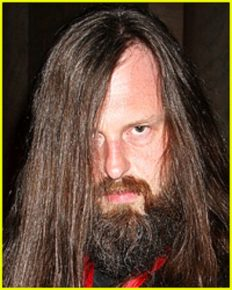 Oli Herbert the founder of the heavy metal band All That Remains is dead at 44!