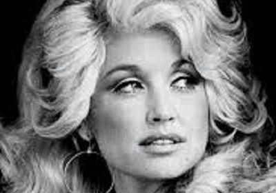 Country singer Dolly Parton talks about her relationship with late actor Burt Reynolds and her husband Carl Dean!