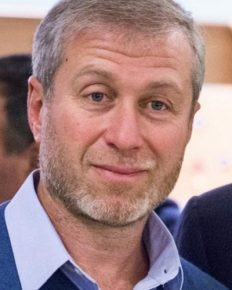 Russian billionaire Roman Abramovich has purchased a home in Manhattan and the renovation cost could reach $100 million!