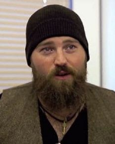 Country singer Zac Brown and his wife of 12 years Shelly are heading for a divorce!
