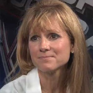 Cindy Gruden