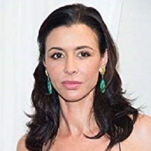 Drena De Niro (Actress)