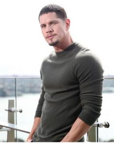 Know about the career of the star, JD Pardo! Famously known for the role of Mayans MC in Sons of Anarchy!!