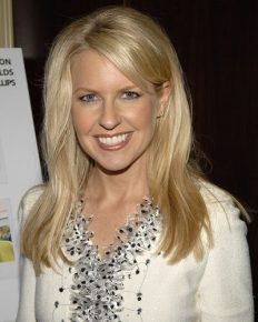 One of the most attention making controversy of the American political commentator, Monica Crowley!! How did the lobbyist turned into a plagiarist in the controversy during that time?