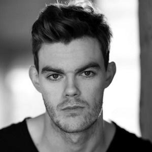 Ryan O' Callaghan