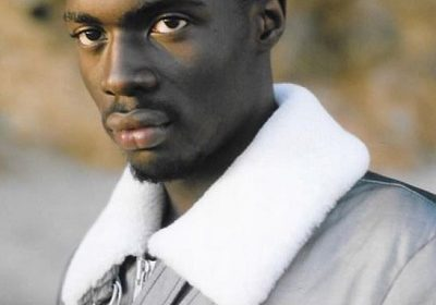 Khadimoul Rassoul Cheikh Fall a.k.a Sheck Wes initially a male model is now into an American rapper and songwriter!
