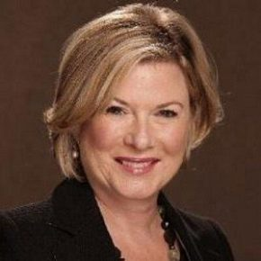 Sheila Macvicar