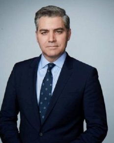 CNN correspondent Jim Acosta is banned from entering White House!