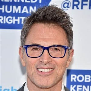 tim daly biography affair in relation ethnicity nationality