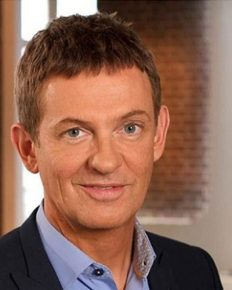 Matthew Wright talks about his PTSD and forthcoming arrival of his daughter!