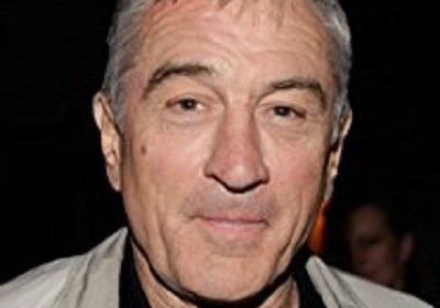 Robert De Niro and his wife Grace Hightower split after two decades of married life!