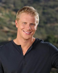 Sean Lowe and Catherine Giudici's son is in hospital and said to be stable and in good spirits!