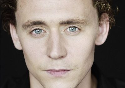 Thor's Loki- Tom Hiddleston an actor with active filmography. Also explore about his educational background, Theatre, television and his dating life!
