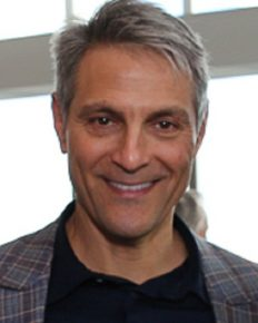 Ari Emanuel and his wife of 20 years Sarah Addington file for divorce in LA!