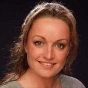 Jacqueline Pirie