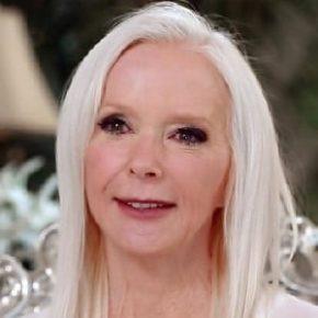 Susan Hannaford